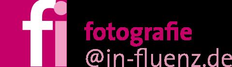 fotografie@in-fluenz.de – Ihr Fotograf in Hannover