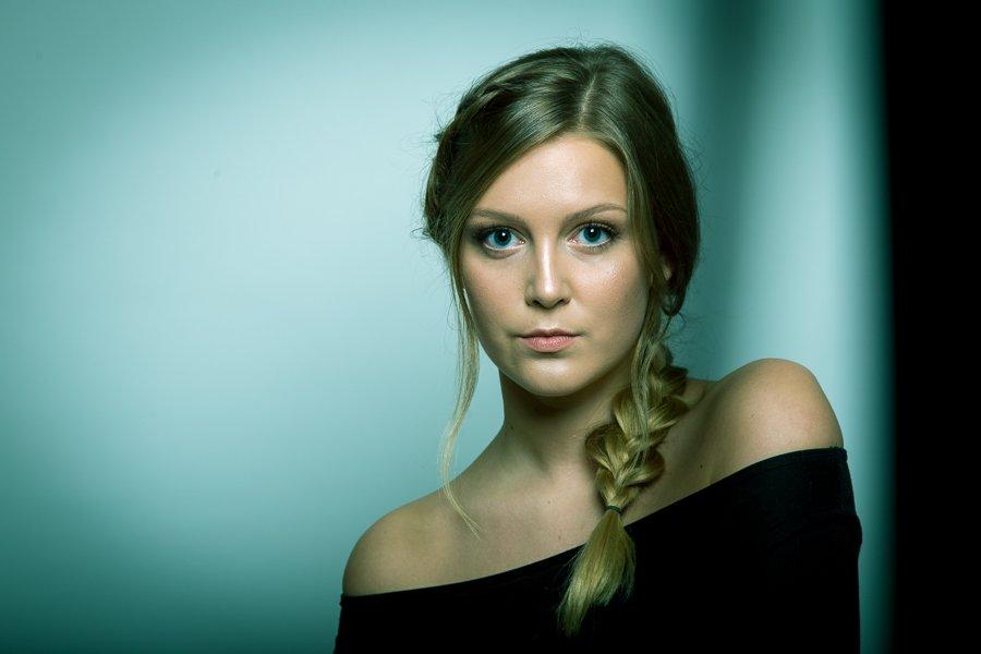 Porträtfotograf Hannover