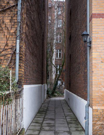 Fotokurse Hannover