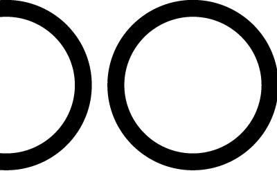 flickr, 500px und so